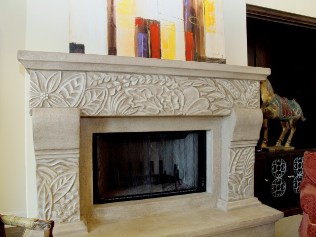 Fireplace Detail.JPG