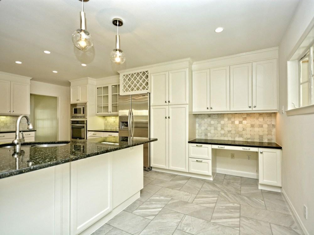 012_Kitchen Office.jpg