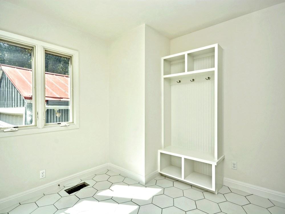 015_Mud Room .jpg