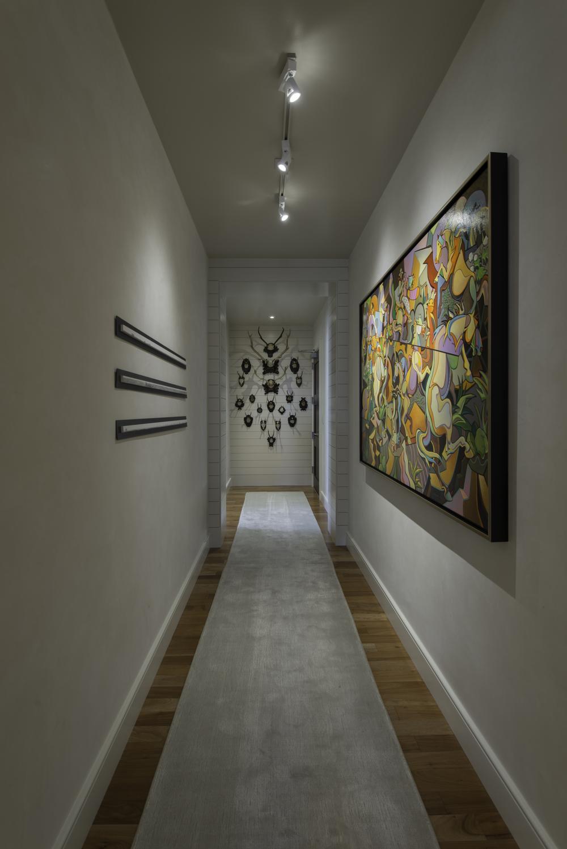 2 Vernacular-FSR- hallway short.jpg