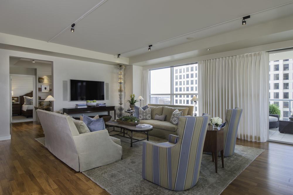 4b Vernacular-FSR-living room.jpg