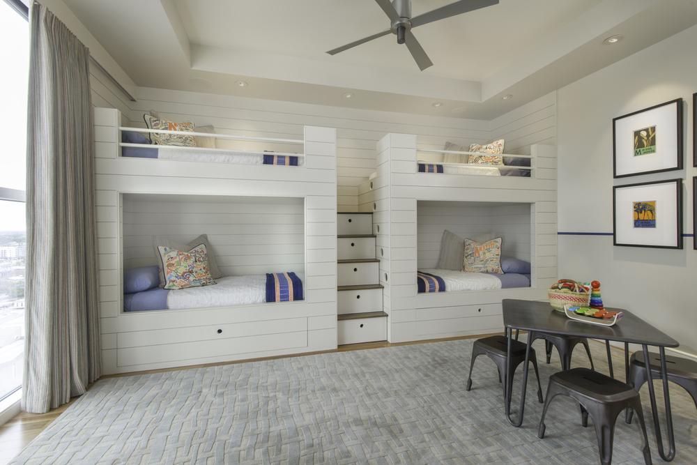 8 Vernacular-FSR- bunk room.jpg