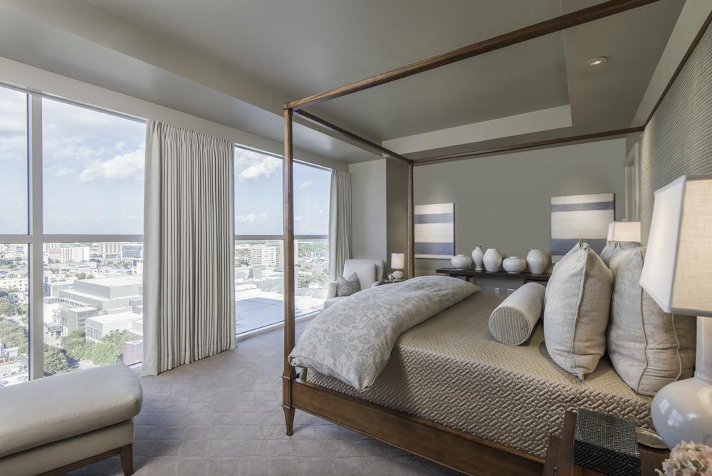 13 Vernacular-FSR- master bedroom.jpg