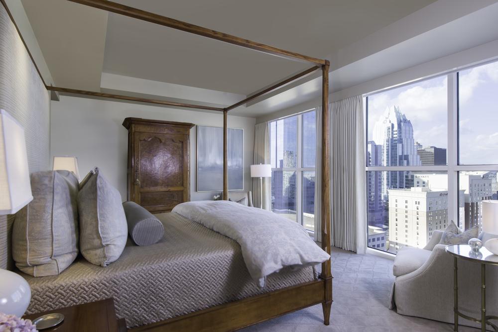 14 Vernacular-FSR- master bedroom 2.jpg