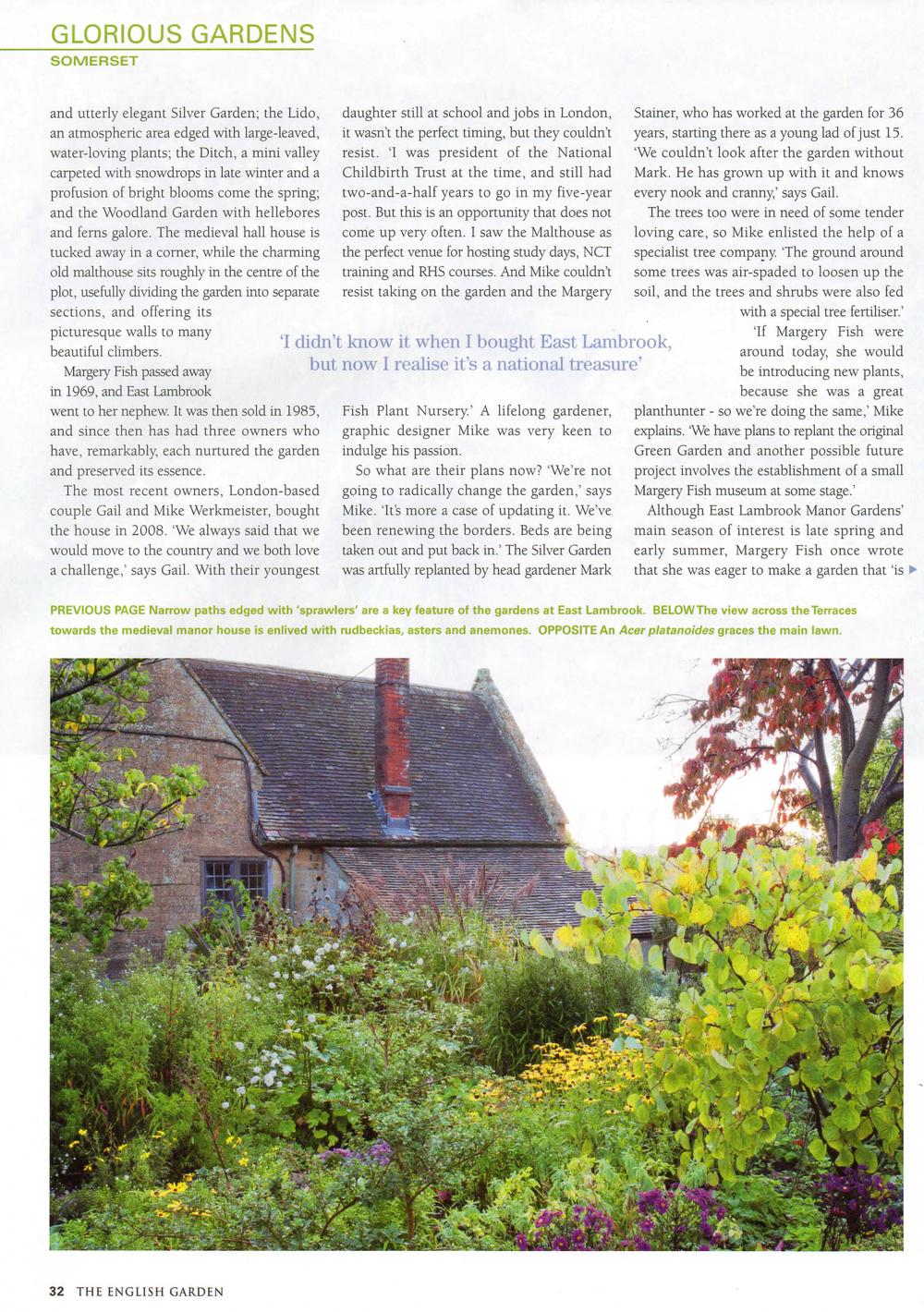 East Lambrook Mannor Gardens EG001-2.jpg