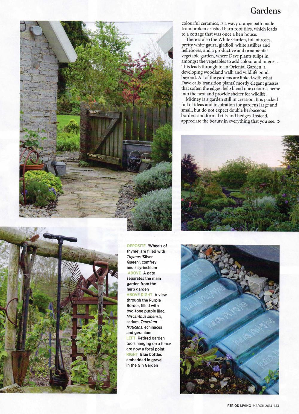 Midney Gardens001-6.jpg