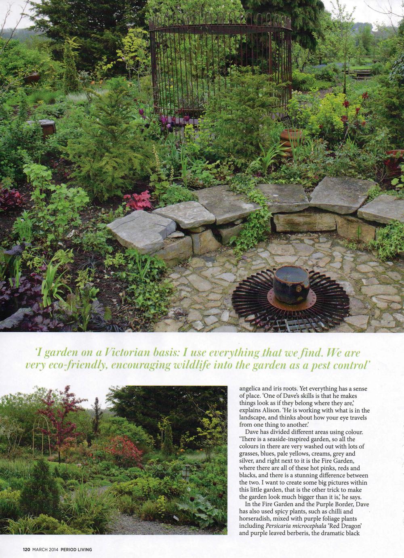 Midney Gardens001-3.jpg