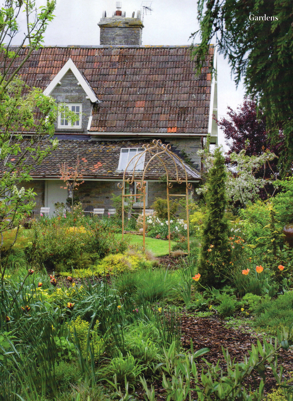 Midney Gardens001-2.jpg