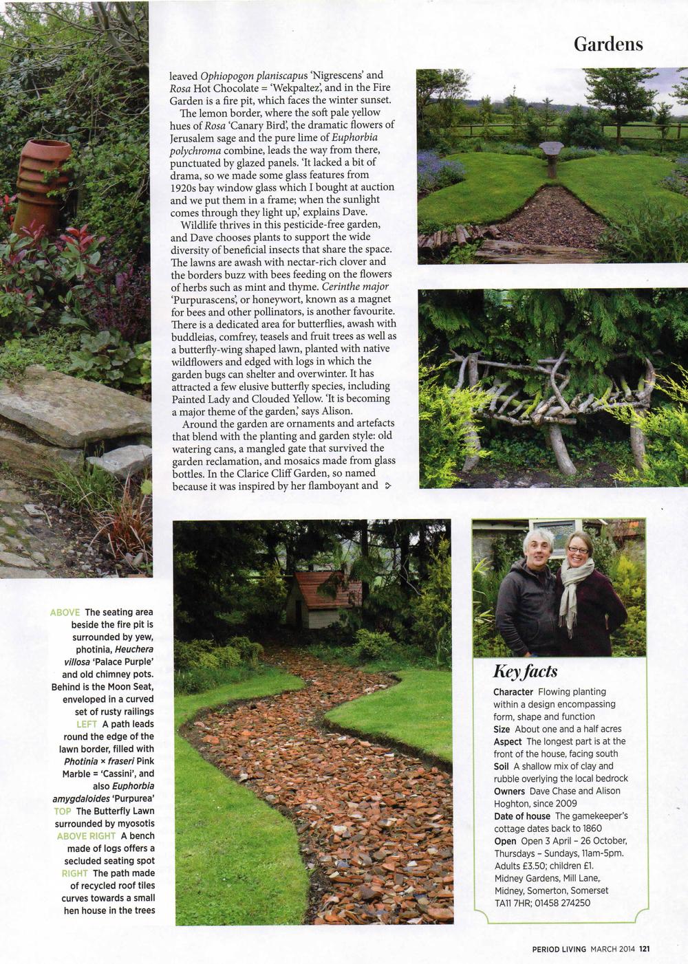 Midney Gardens001-4.jpg
