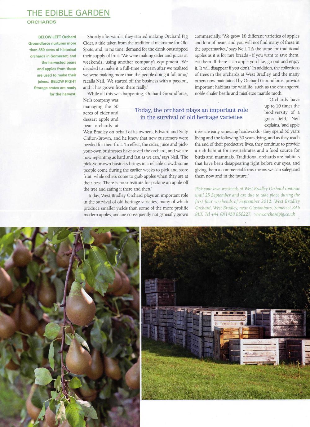 West Bradley Orchard EG001-3.jpg