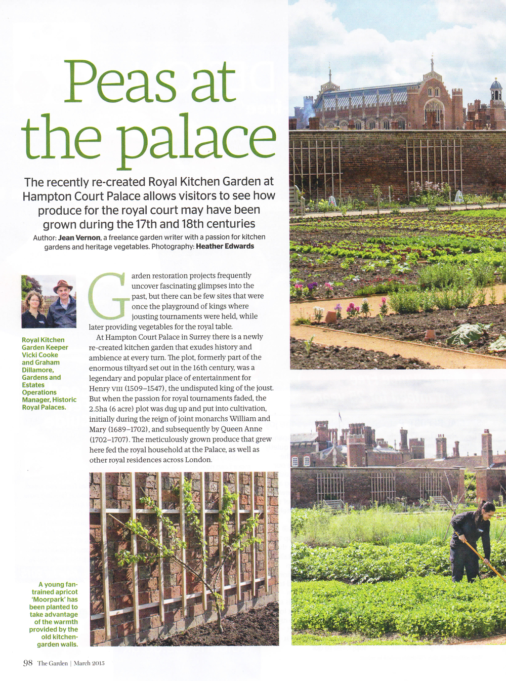 Hampton Court Palace-RHS The Garden1.jpg