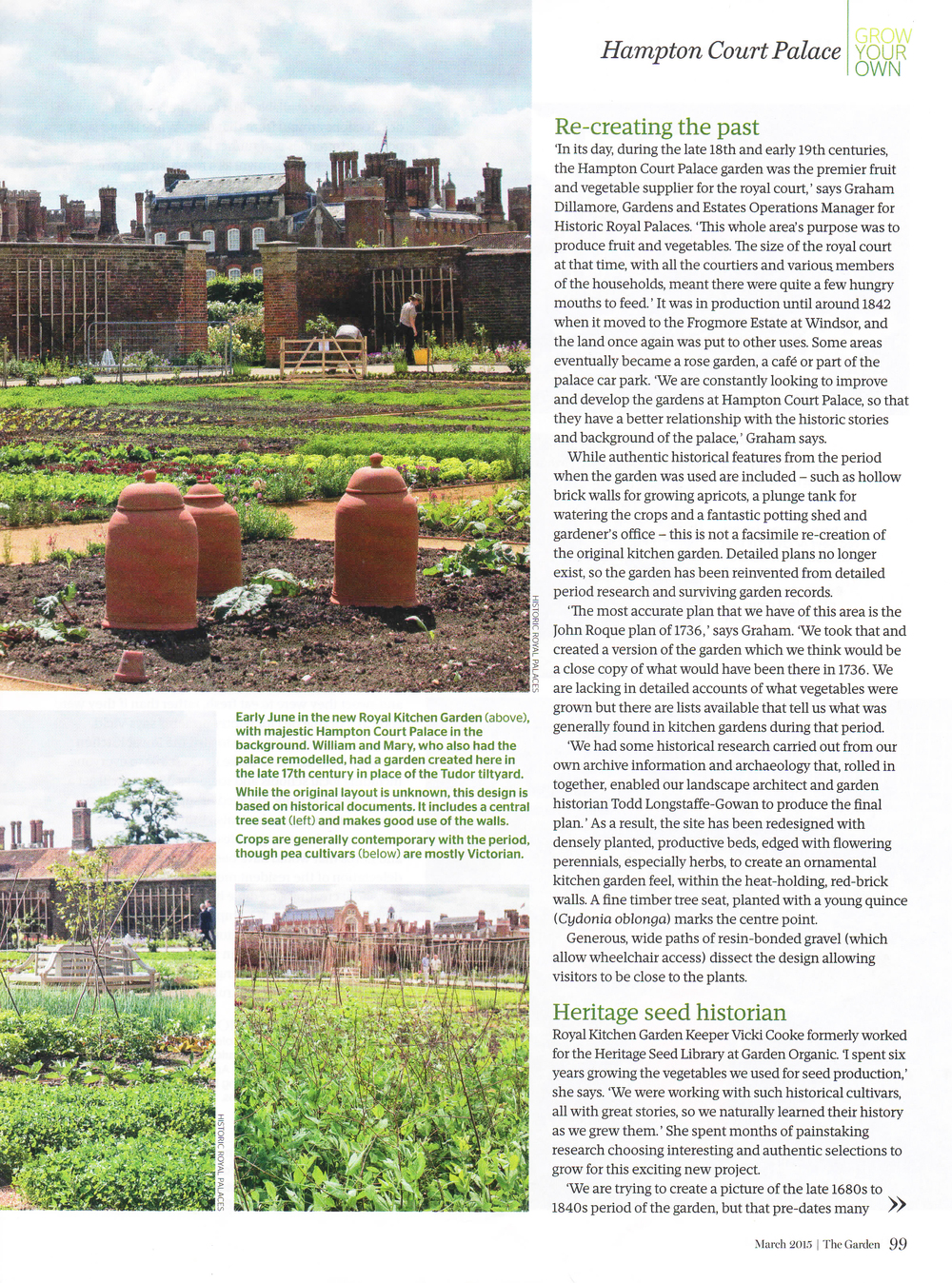 Hampton Court Palace-RHS The Garden2.jpg