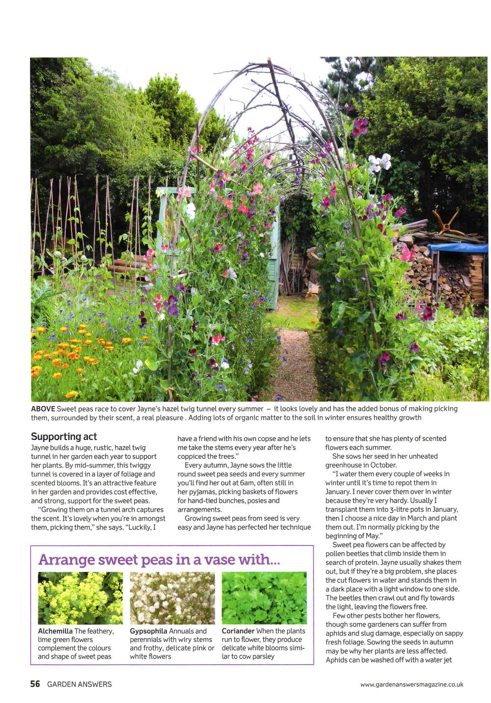 GA-Flower Garden-2.jpg