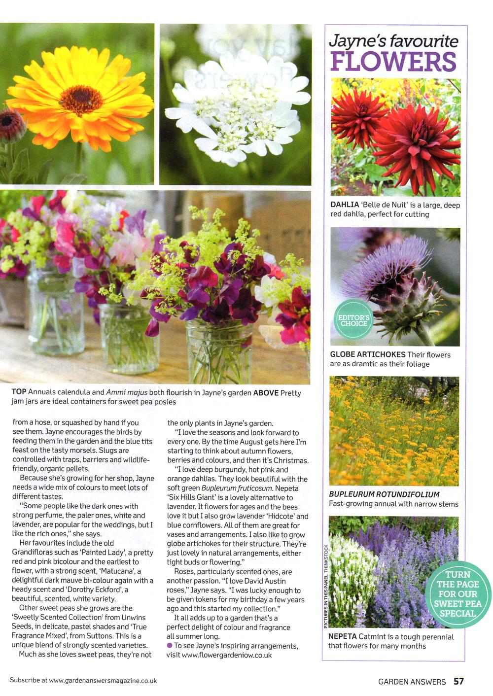 GA-Flower Garden-3.jpg