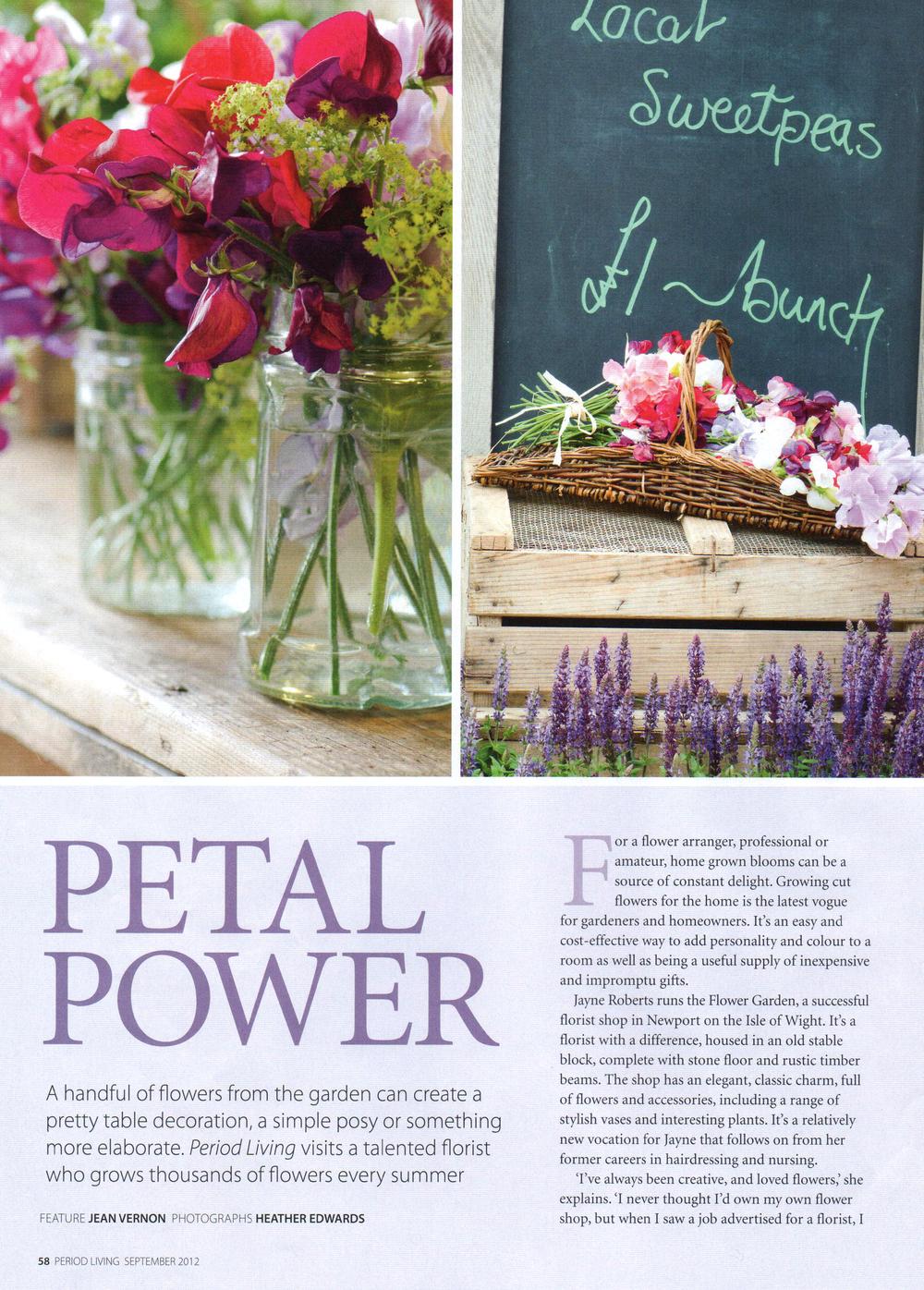 PL-Flower Garden-1.jpg