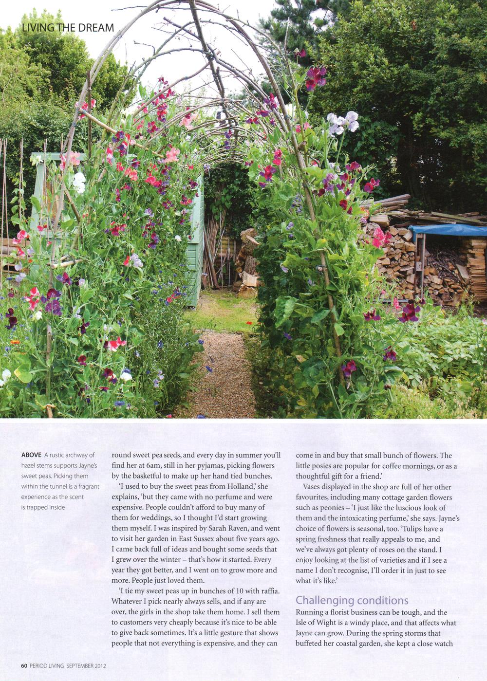 PL-Flower Garden-3.jpg