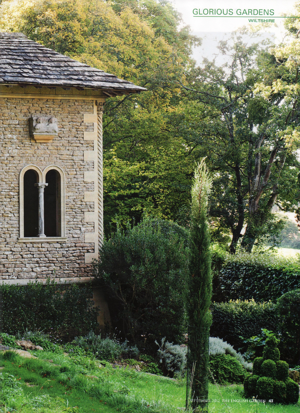 TEG-Iford Manor-2.jpg