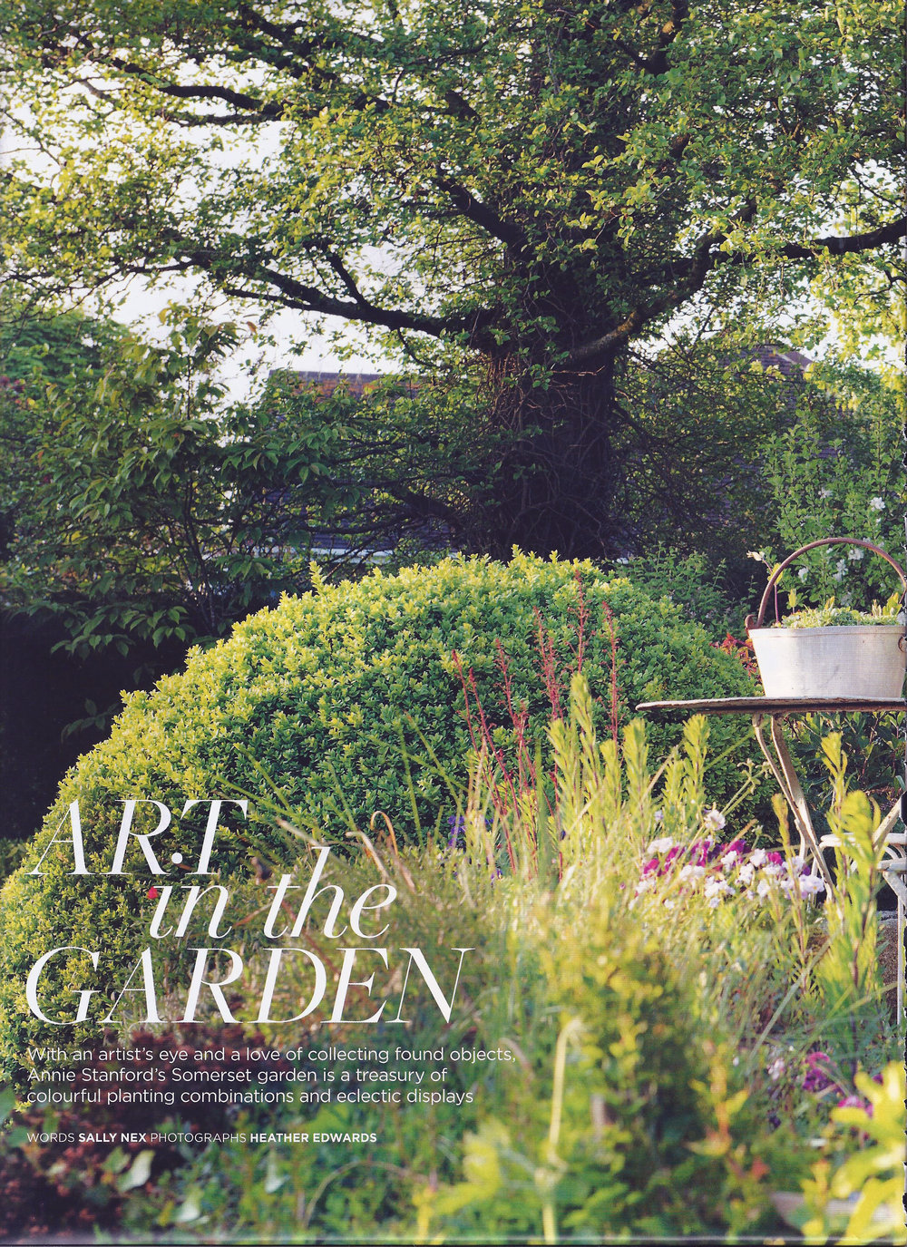 ART in the GARDEN 1.jpg