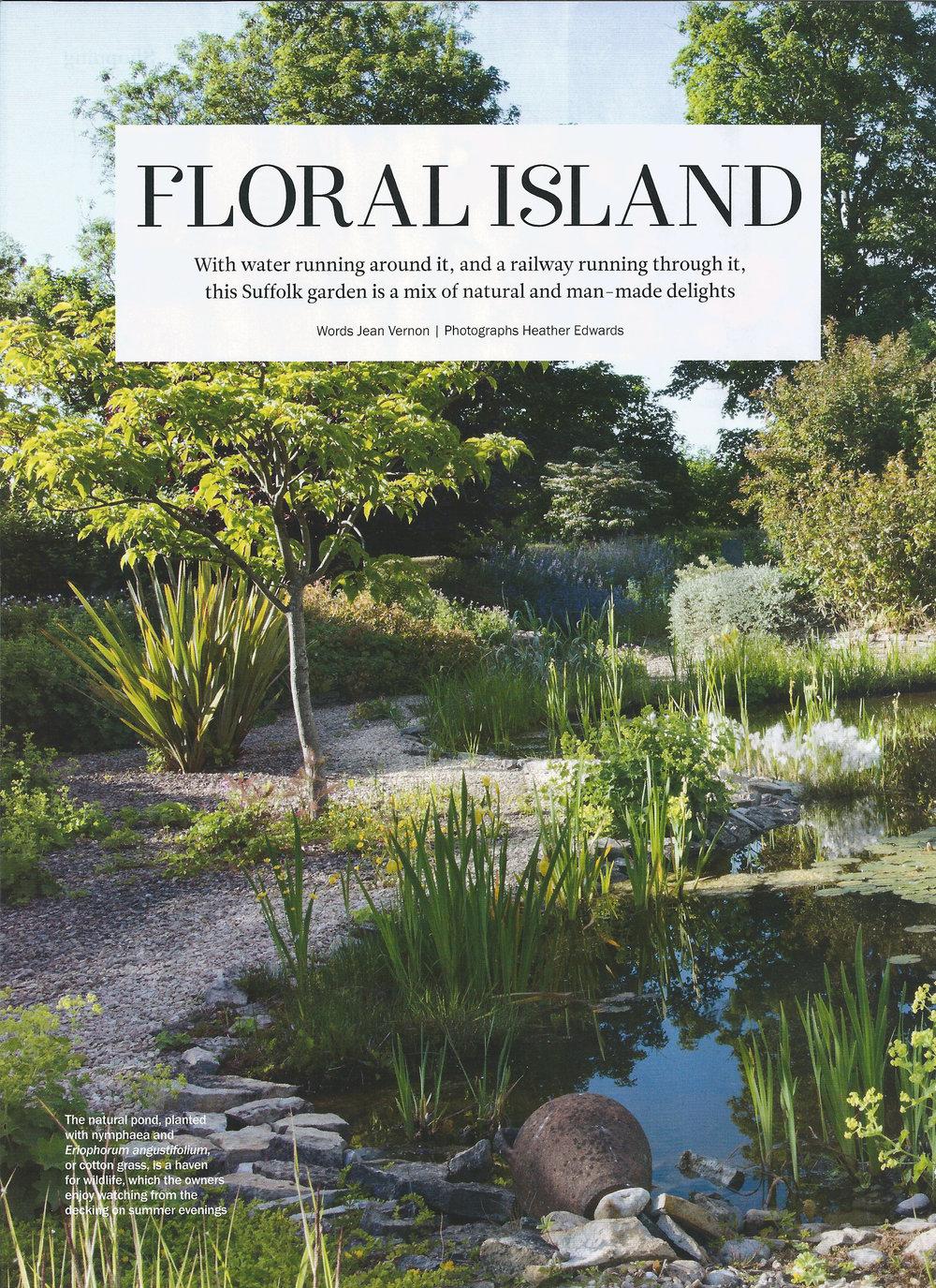 Floral Island 1.jpg