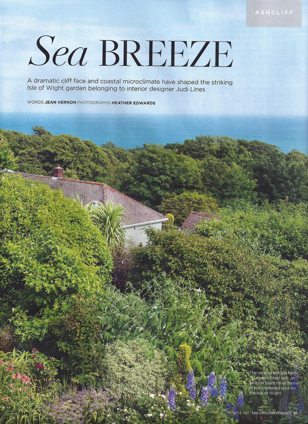 Sea Breeze 2.jpg