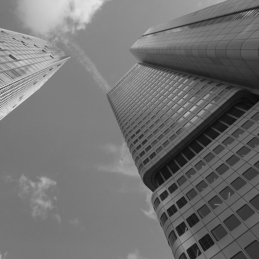 architecture-279830_1280.jpg