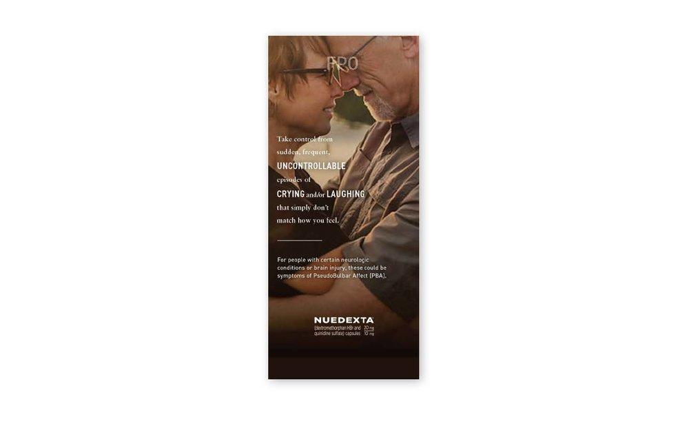 Nuedexta-Brochure-R4JPEG_Page_01.jpg