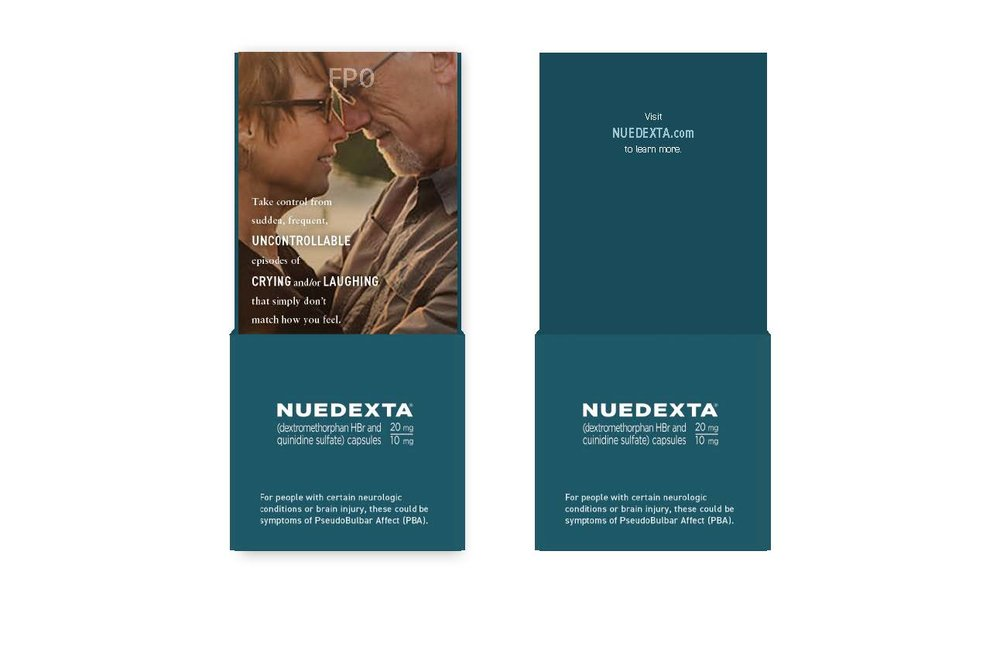 Nuedexta-Brochure-R4JPEG_Page_02.jpg
