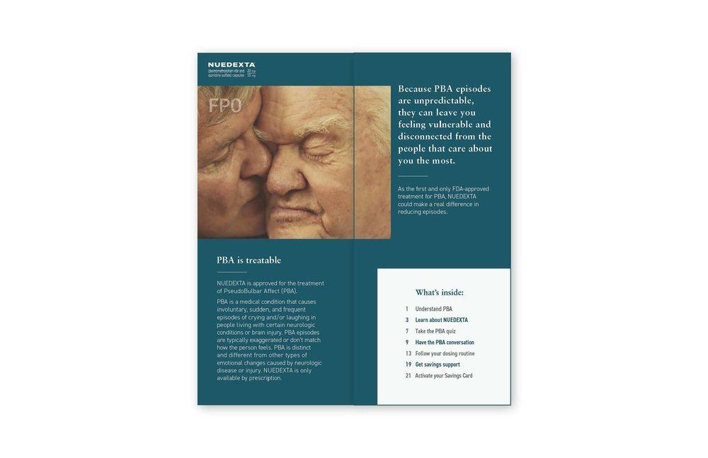 Nuedexta-Brochure-R4JPEG_Page_03.jpg