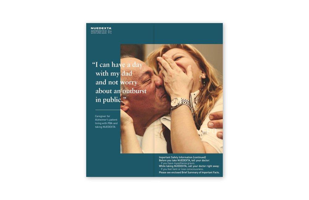 Nuedexta-Brochure-R4JPEG_Page_06.jpg
