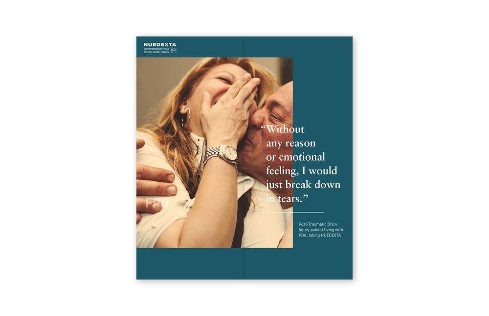 Nuedexta-Brochure-R4JPEG_Page_09.jpg