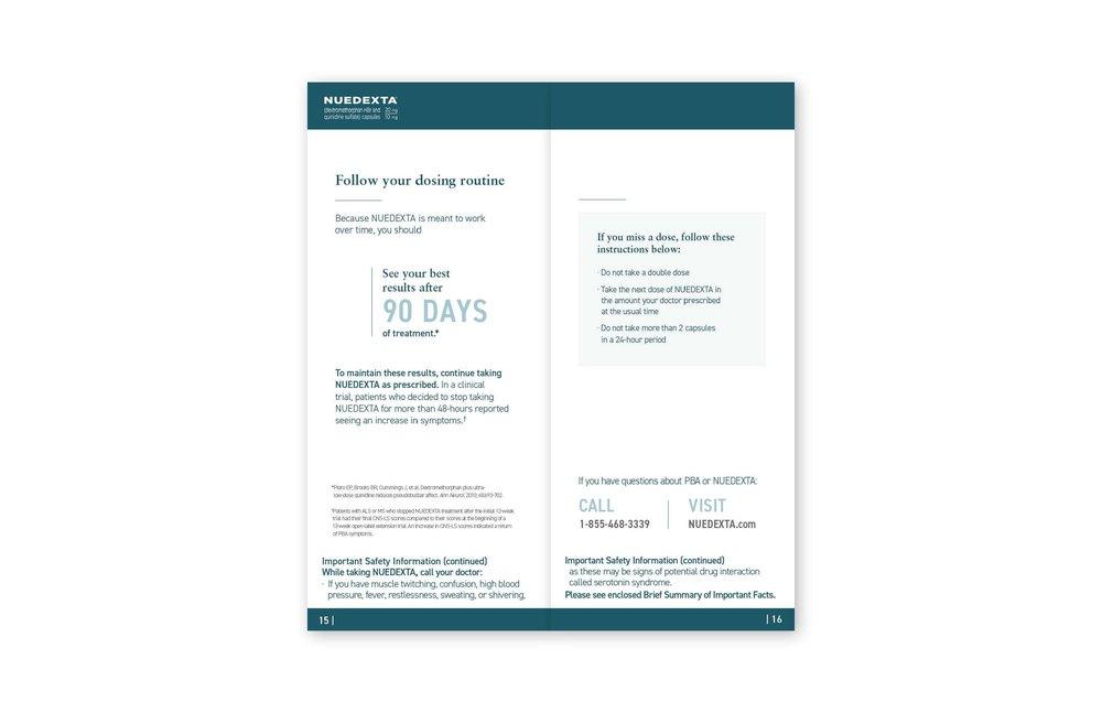 Nuedexta-Brochure-R4JPEG_Page_11.jpg