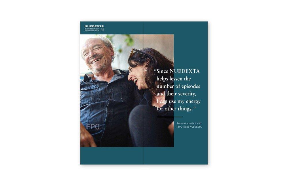 Nuedexta-Brochure-R4JPEG_Page_12.jpg