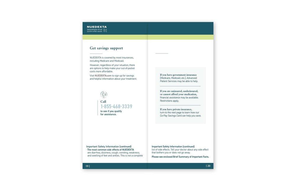 Nuedexta-Brochure-R4JPEG_Page_13.jpg