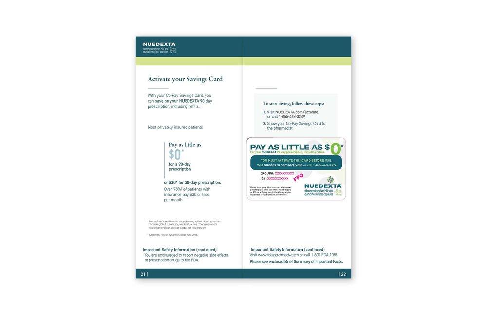 Nuedexta-Brochure-R4JPEG_Page_14.jpg