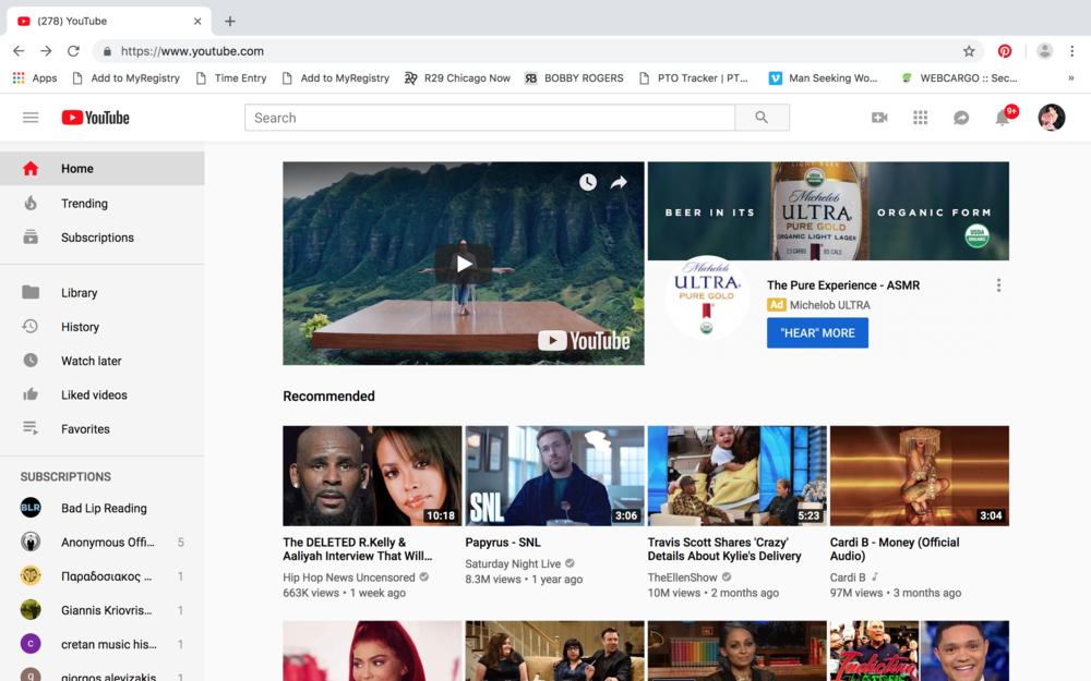 YouTubeMastHead.png