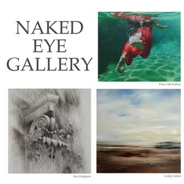 Naked Eye Gallery
