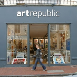 Art Republic