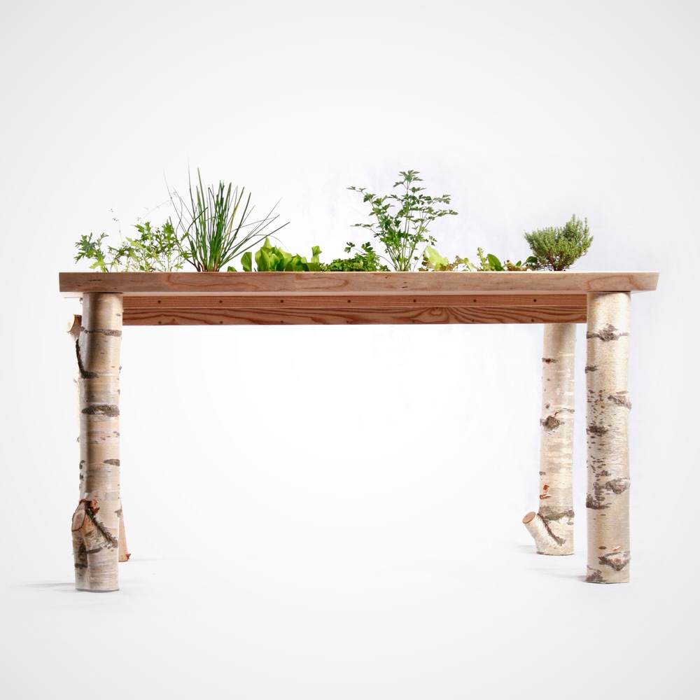 Side-View-of-the-Forage-Dining-Table-by-Forge-Creative.jpg
