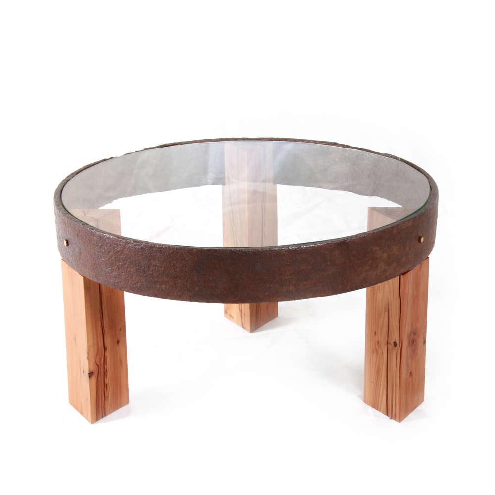 Orb+Coffee+Table+(new+photo)2.jpg