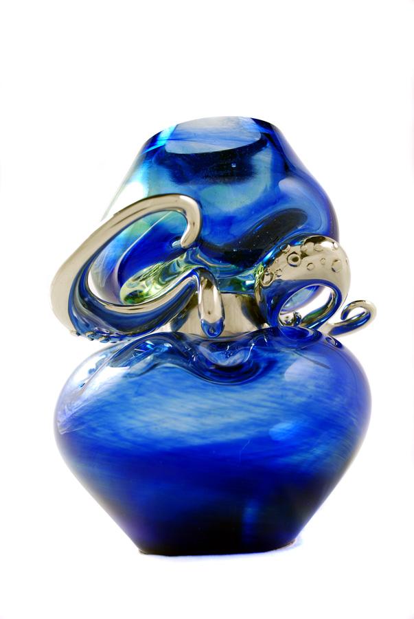 Fleur-Grenier-Cephalopod-M.jpg