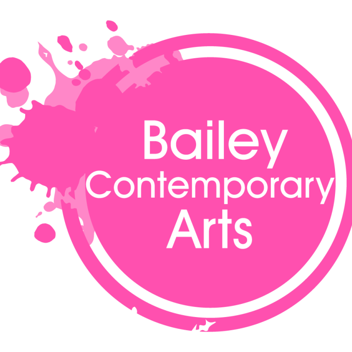 Bailey Contemporary Arts