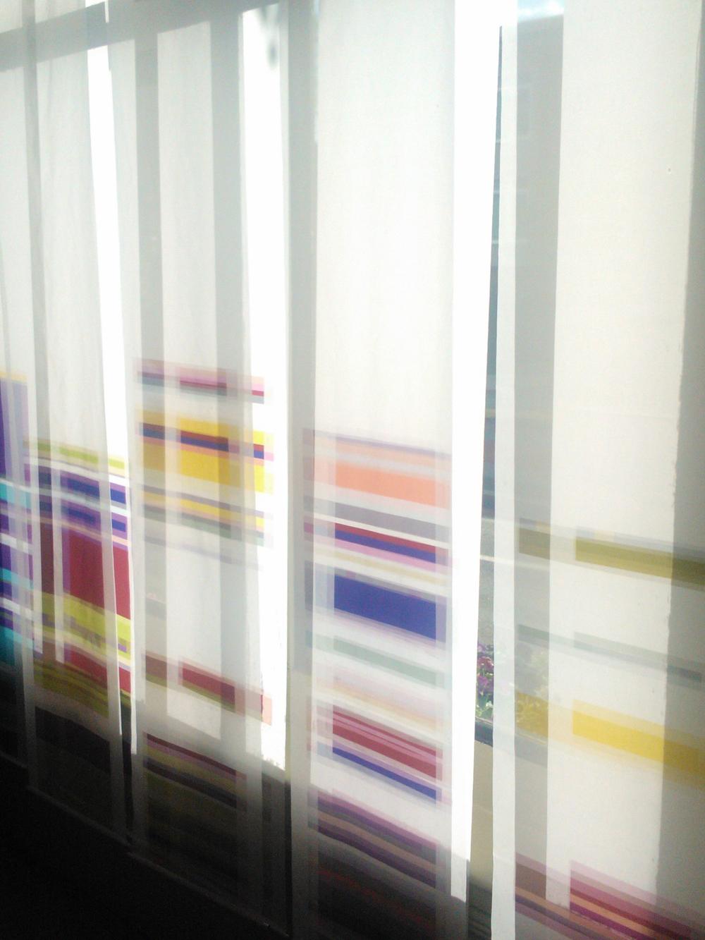 cp.colors.jpg