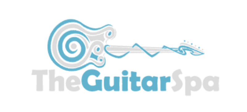 Electronic Components — The Guitar Spa