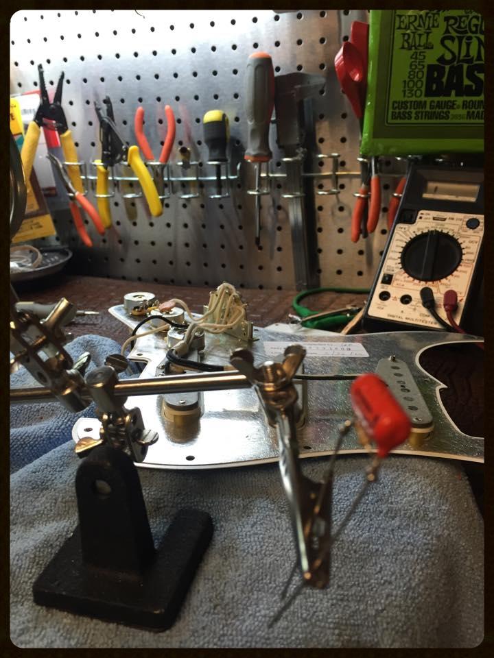 electronics 3.jpg