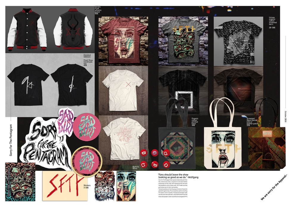 SFTP Merch Sheet5 copy.jpg