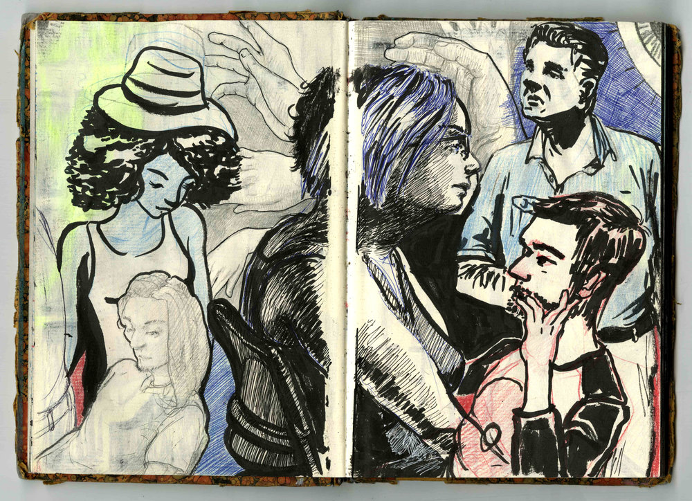 Sketchbook012.jpg