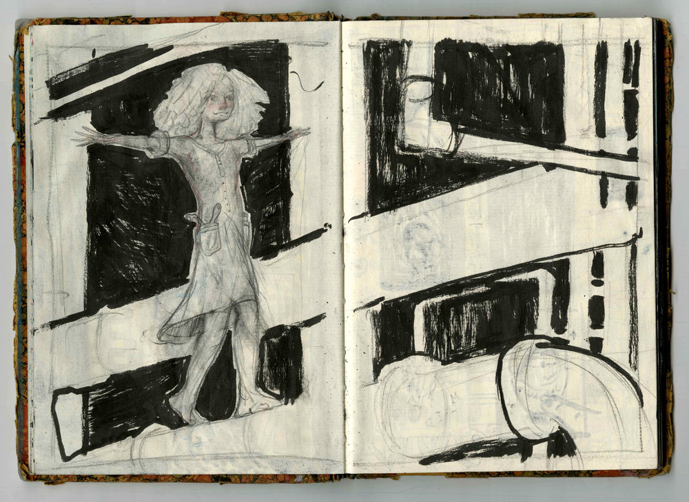 Sketchbook017.jpg