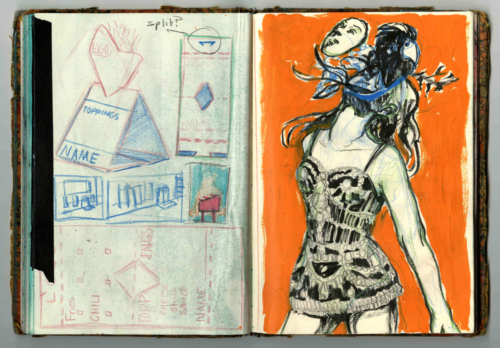 Sketchbook024.jpg