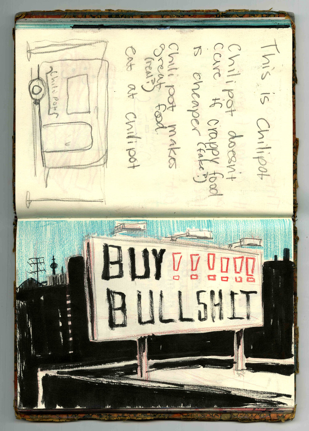 Sketchbook027.jpg