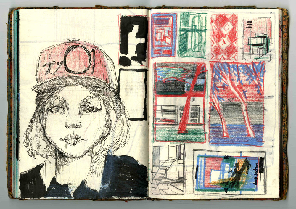 Sketchbook029.jpg